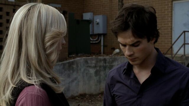 File:1x10-The-Turning-Point-damon-and-caroline-16444775-1280-720.jpg