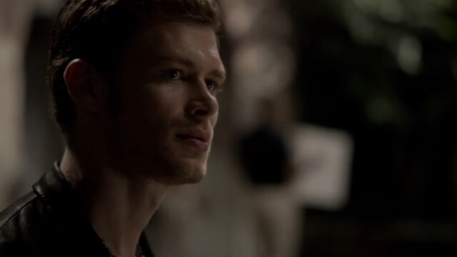 File:Klaus 15 TO 1x03.jpg