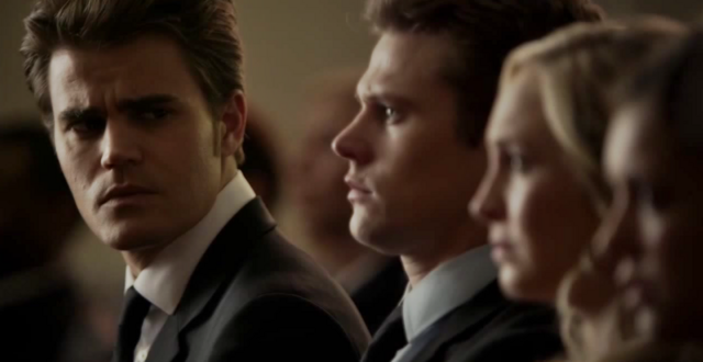 File:Stefan looking to Care 6x15..png