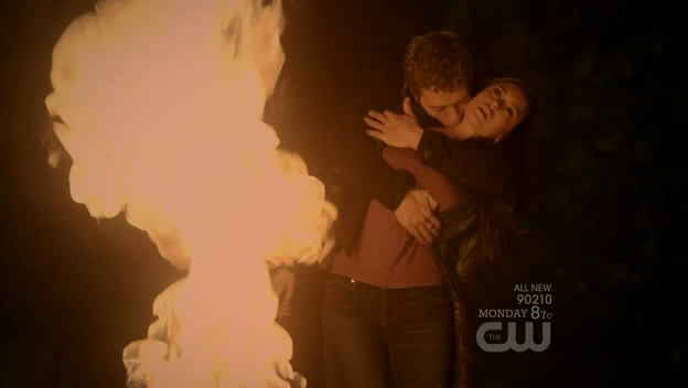 File:TVD - 2.21 - The Sun Also Rises.avi snapshot 27.51 -2011.05.07 15.49.40-.jpg