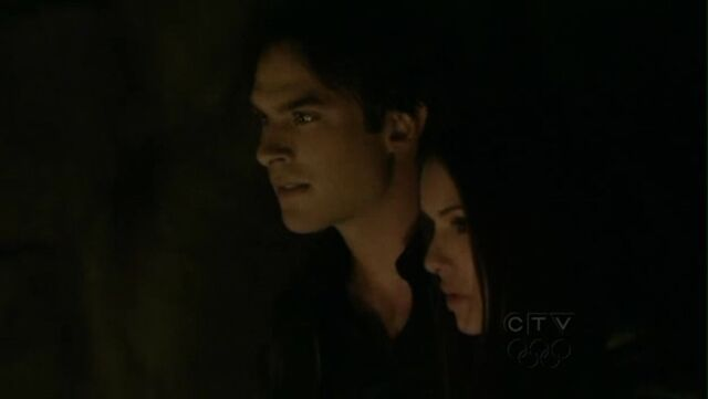 File:1x14-Fool-Me-Once-damon-and-elena-10389215-1248-704.jpg
