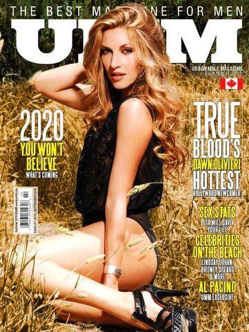 File:Umm Canada 2010-06.jpg
