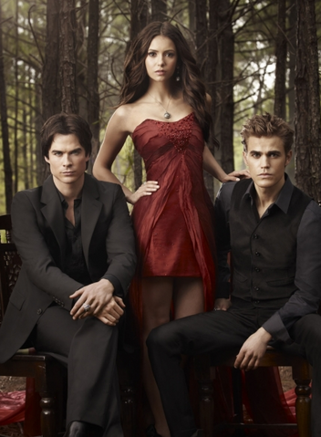 File:Vampire-diaries-trio.png