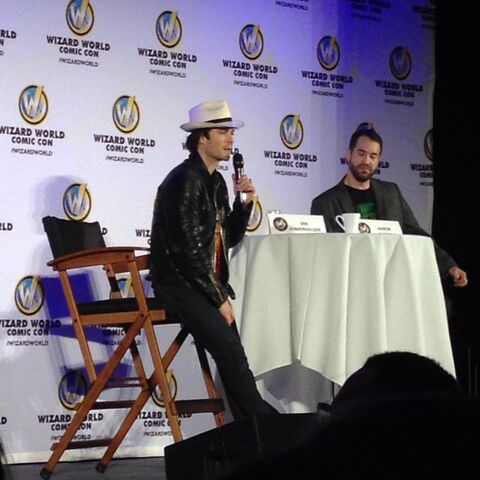 File:Wwcc-raleigh-09-Ian-Somerhalder.jpg