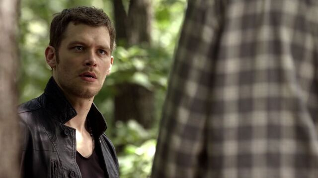 File:Normal TheOriginals207-0645Klaus.jpeg