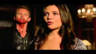 The Originals - Davina 's Takedown Vol.2