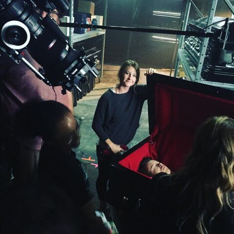 File:2015-11-06 Lane Cheek Todd Lasance Annie Wersching Instagram.jpg