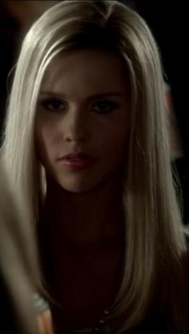 File:Rebekah-345.png