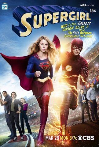 File:Supergirl Flash.jpg