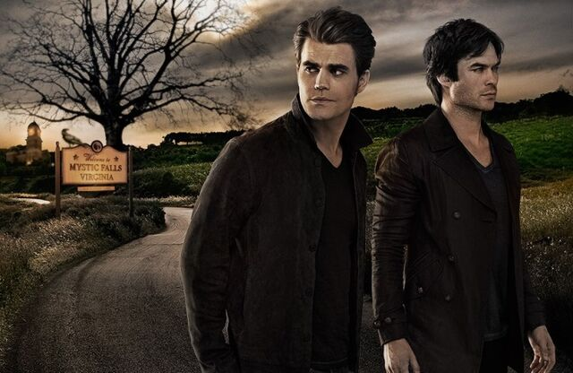File:TVD - Season 7 - Promotional Poster.jpg