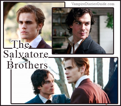File:The Salvatore Boys .jpg