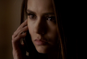 Katerina on the phone.png
