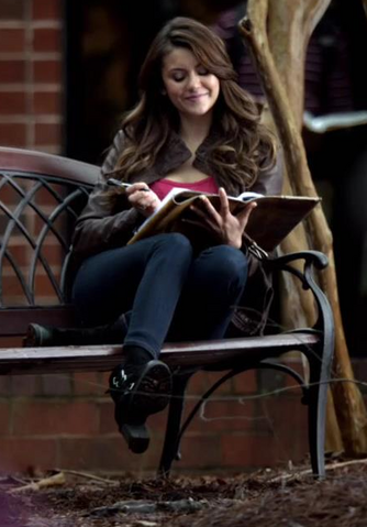 File:Lucky-brand-downtown-gypsy-leather-jacket-and-the-vampire-diaries-gallery.png