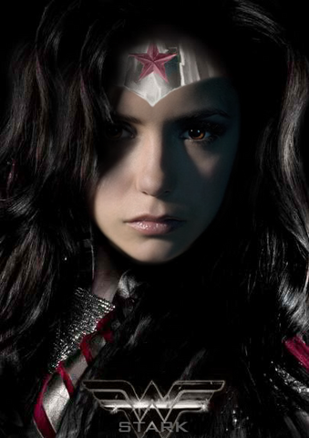 File:Nina Dobrev - Wonder Woman.png