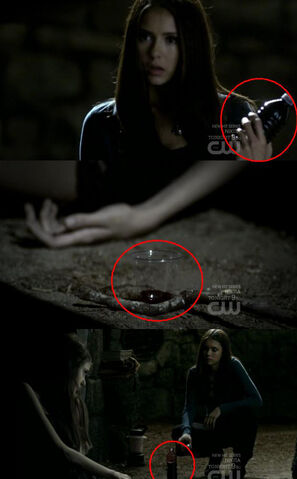 File:Bottle2x09.jpg