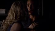 Caroline and Jesse 5x8