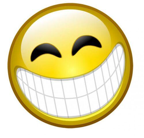 File:Happy.jpg