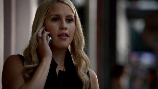 File:Rebekah 18 TO 1x03.jpg