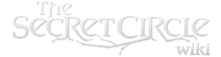 File:Sisterwiki.png