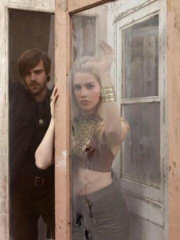File:The Originals - Claire Holt - Aquarius (a).jpg