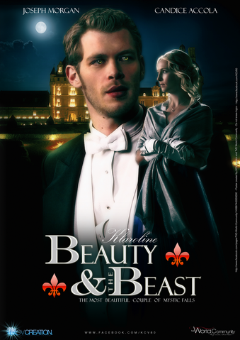 File:Klaroline beauty and the beast by kcv80-d5i5vvq.png