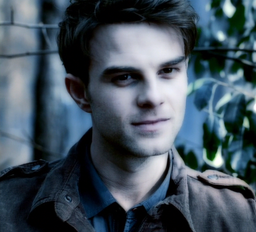 File:Kol Mikaelson.png