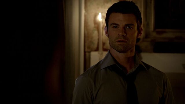 File:Normal TheOriginals209-1574Elijah.jpeg