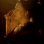 File:The Originals - Celeste's faces(b).png