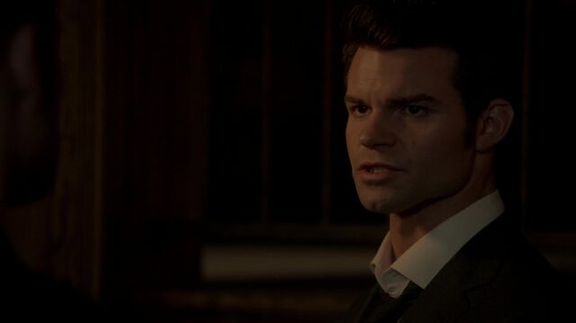 File:The Originals s01e18 HD1080p KISSTHEMGOODBYE NET 1683.jpg
