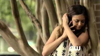 The Vampire Diaries 6x02 Webclip 2 Yellow Ledbetter (HD)