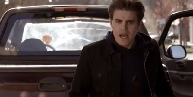 File:Stefan Salvatore episode 5x21...png