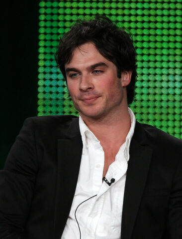 File:2010 Winter TCA Tour Day 1 18.jpg
