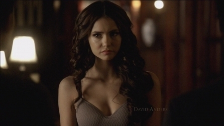 File:Katherine-pierce-and-g898uess-salsa-cami-gallery.jpg