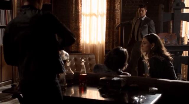 File:Klaus-Jackson-Hayley and Elijah 1x21.png