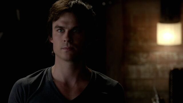 File:402VampireDiaries0091.jpg