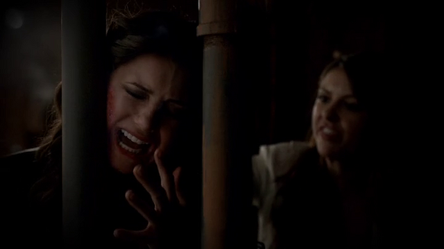 File:Katerina4X22 (72).png