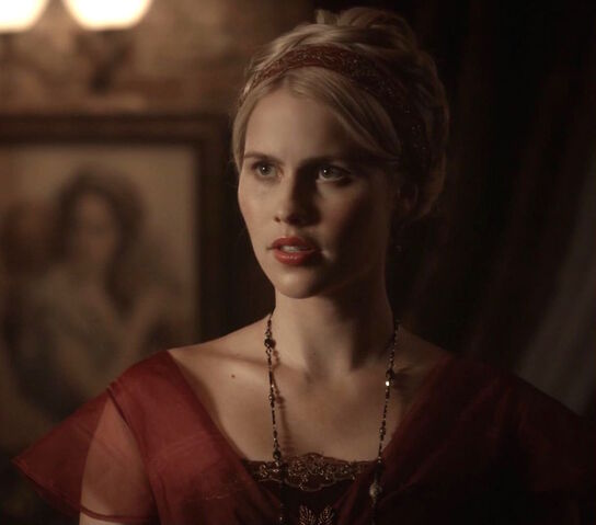 File:TO 209 Rebekah 1.jpg