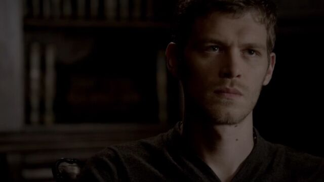 File:Klaus 15 TO 1x05.jpg