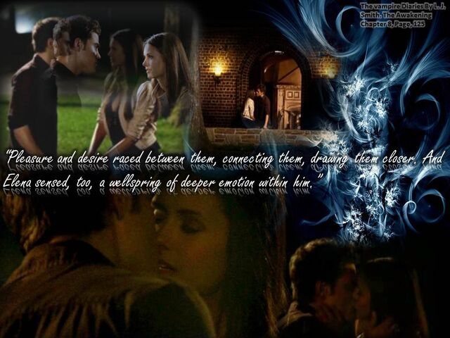 File:Stelena quotes from awakening.jpg