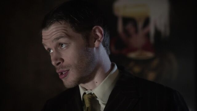 File:The Originals s01e15 HD1080p KISSTHEMGOODBYE NET 0357.jpg