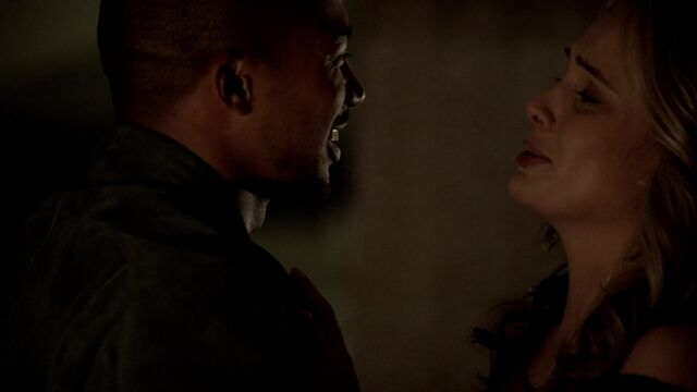 File:The Originals s01e17 HD1080p KISSTHEMGOODBYE NET 1648.jpg