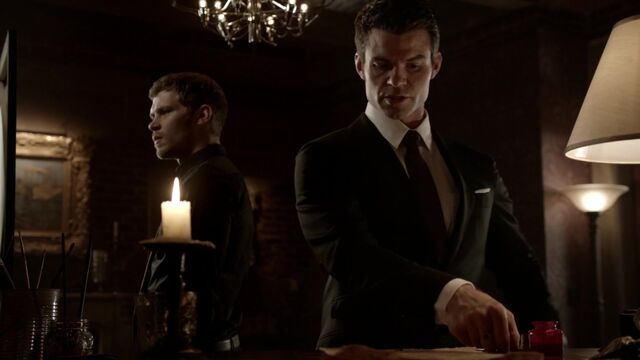File:The Originals s01e17 HD1080p KISSTHEMGOODBYE NET 1961.jpg