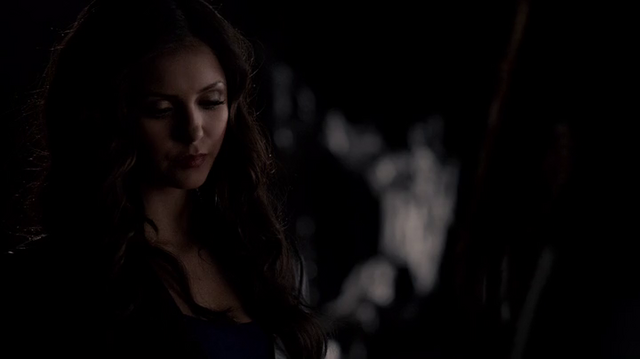 File:Katerina4X22 (42).png