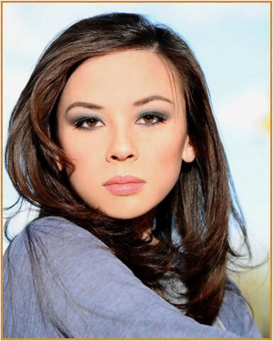 File:Malese-malese-jow-12287595-400-500.jpg