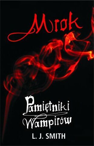 File:Pamietniki-wampirow-mrok-b-iext3965452.jpg