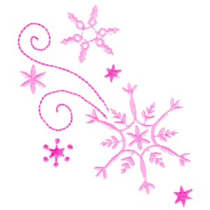 File:Snowflakespink1.png
