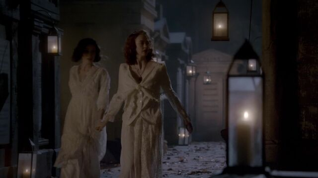 File:The Originals s01e12 HD1080p KISSTHEMGOODBYE NET 0076.jpg