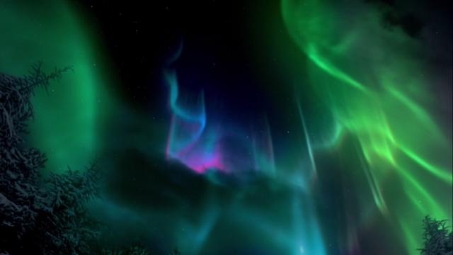 File:Aurora2.png