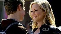 Caroline-and-matt-the-vampire-diaries
