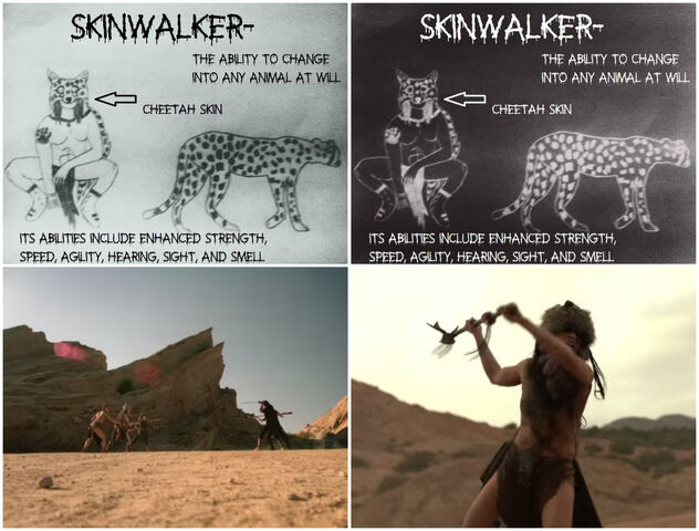 File:Collage skinwalker.jpg